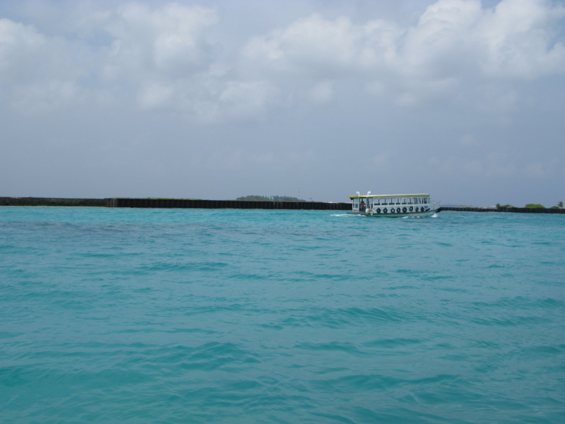malediven2008_IMG_0157