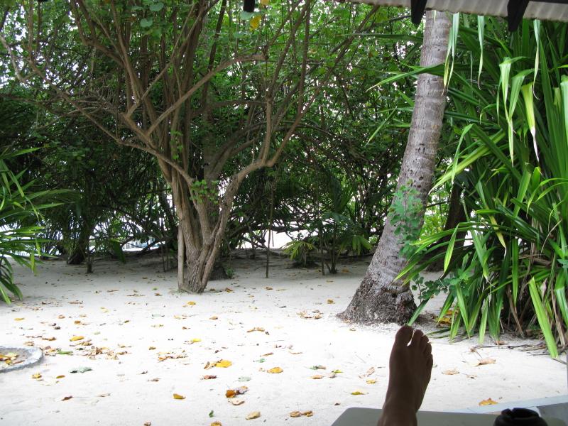 malediven2008_IMG_0164