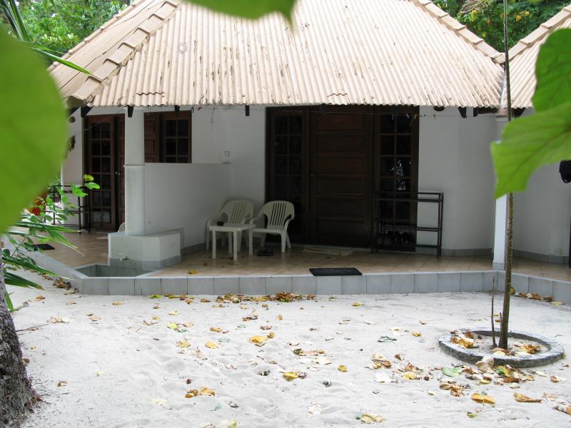 malediven2008_IMG_0168