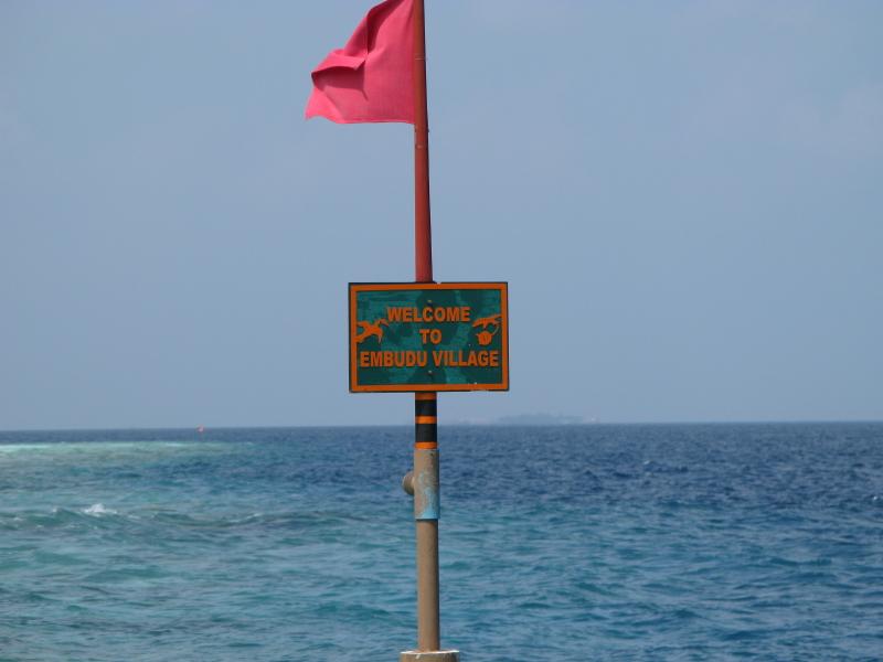 malediven2008_IMG_0225