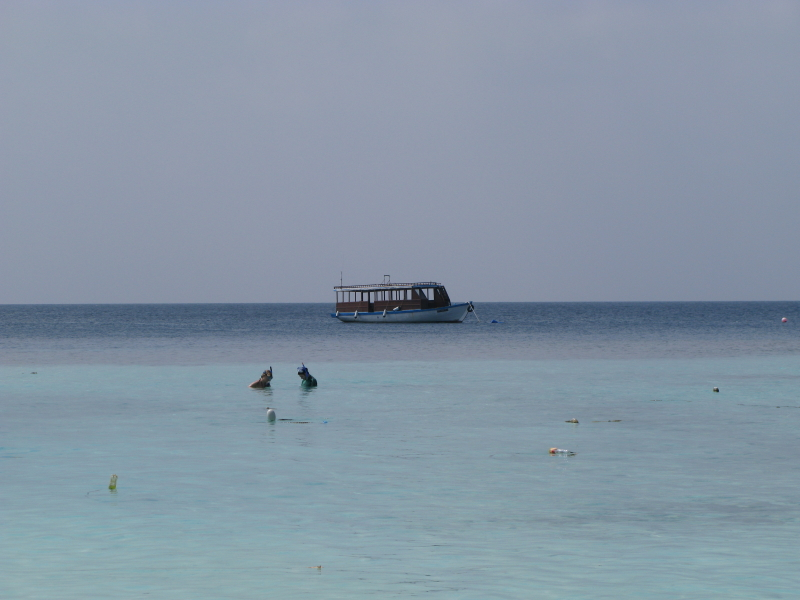 malediven2008_IMG_0232