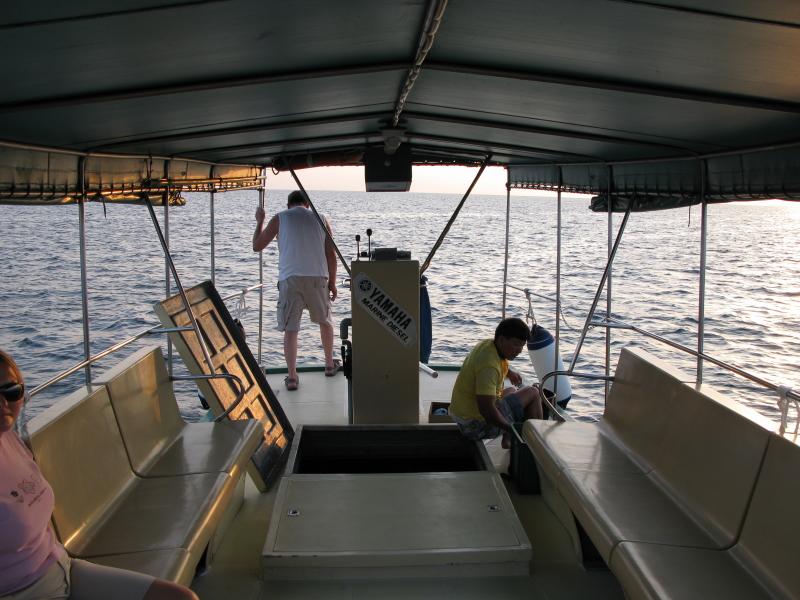 malediven2008_IMG_0261