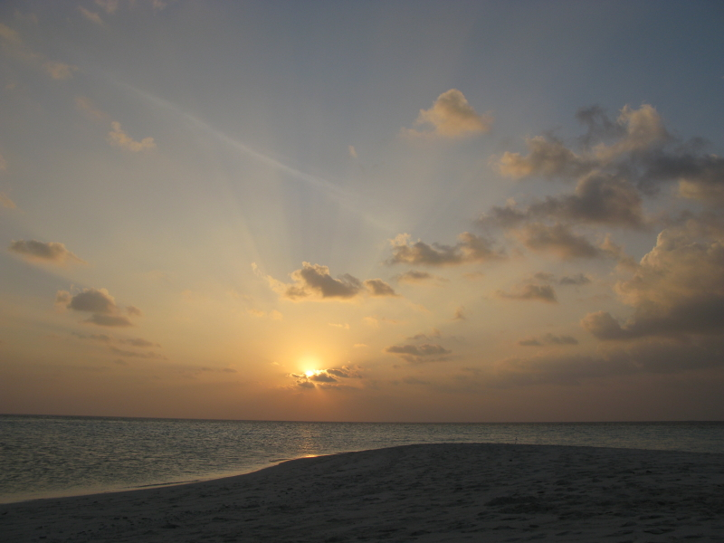 malediven2008_IMG_0296