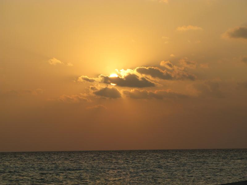 malediven2008_IMG_0297