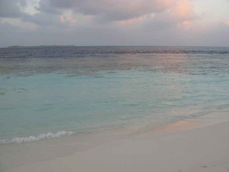 malediven2008_IMG_0308