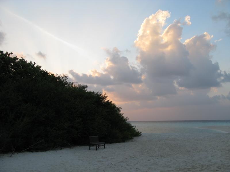 malediven2008_IMG_0309
