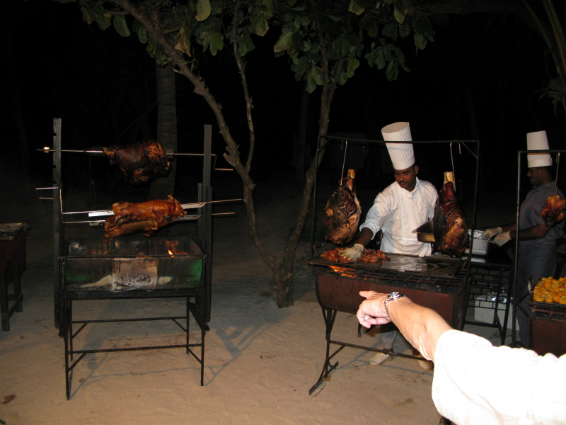 malediven2008_IMG_0363