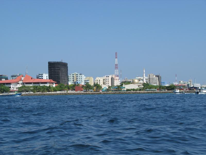 malediven2008_IMG_0398