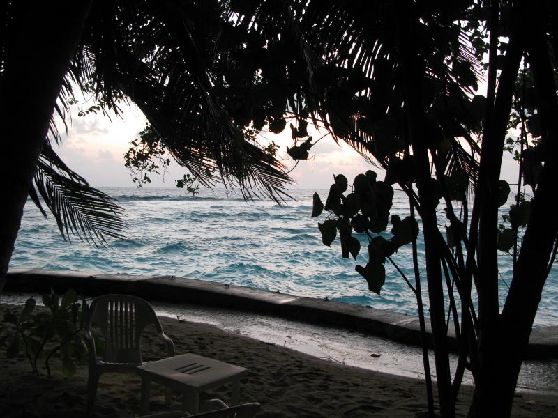 malediven2008_IMG_0462