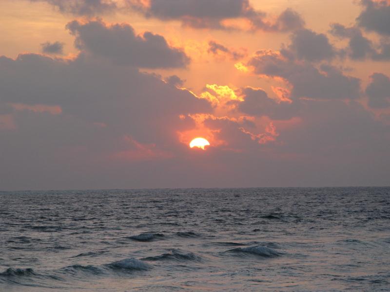 malediven2008_IMG_0465