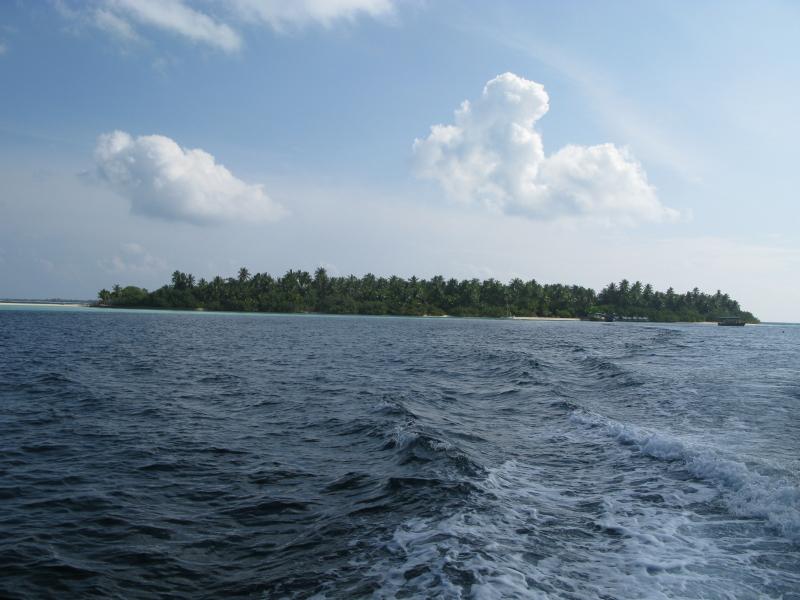 malediven2008_IMG_0513