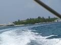 malediven2008_IMG_0160