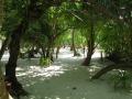 malediven2008_IMG_0234