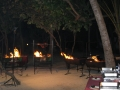 malediven2008_IMG_0351
