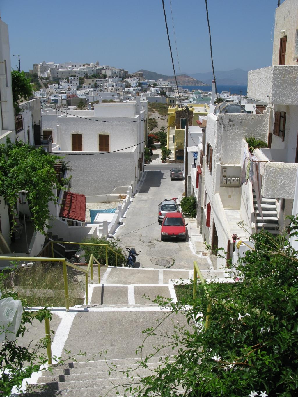 naxos-06-2009-_IMG_0713