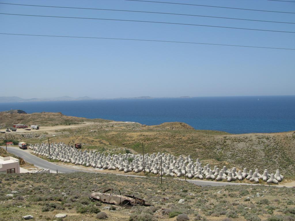 naxos-06-2009-_IMG_0729