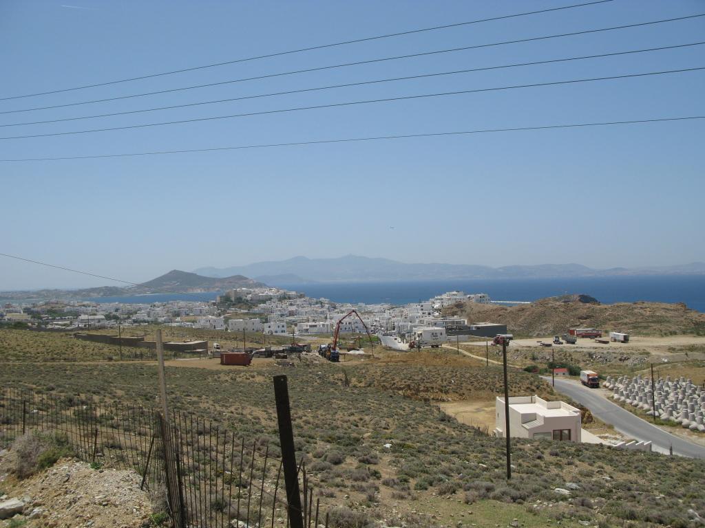 naxos-06-2009-_IMG_0730
