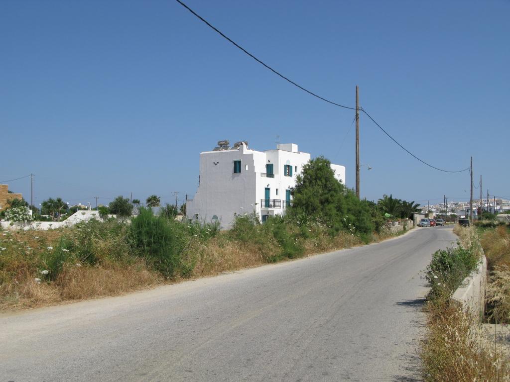 naxos-06-2009-_IMG_0773