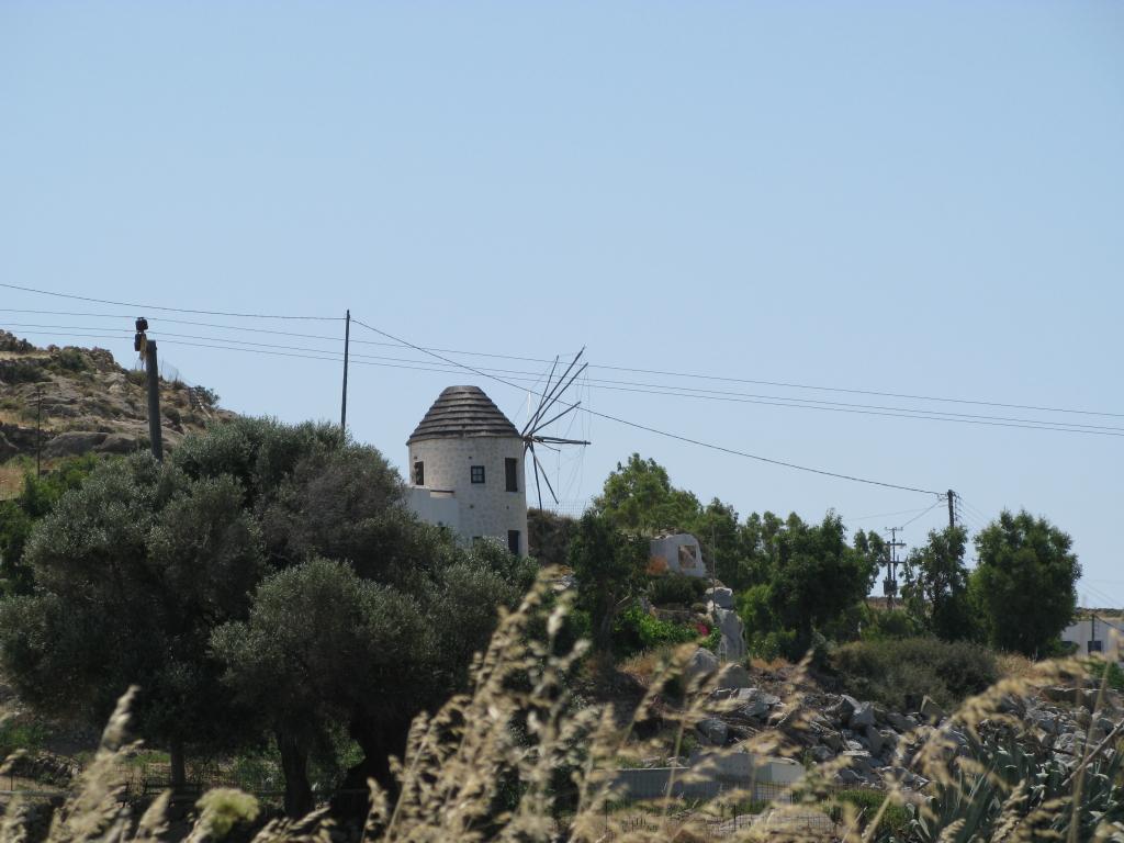 naxos-06-2009-_IMG_0775