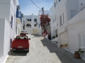 naxos-06-2009-_IMG_0708
