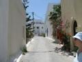 naxos-06-2009-_IMG_0710