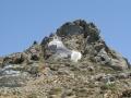 naxos-06-2009-_IMG_0734