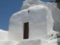 naxos-06-2009-_IMG_0741