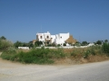 naxos-06-2009-_IMG_0772