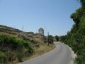 naxos-06-2009-_IMG_0781