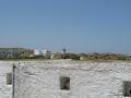 naxos-06-2009-_IMG_0787