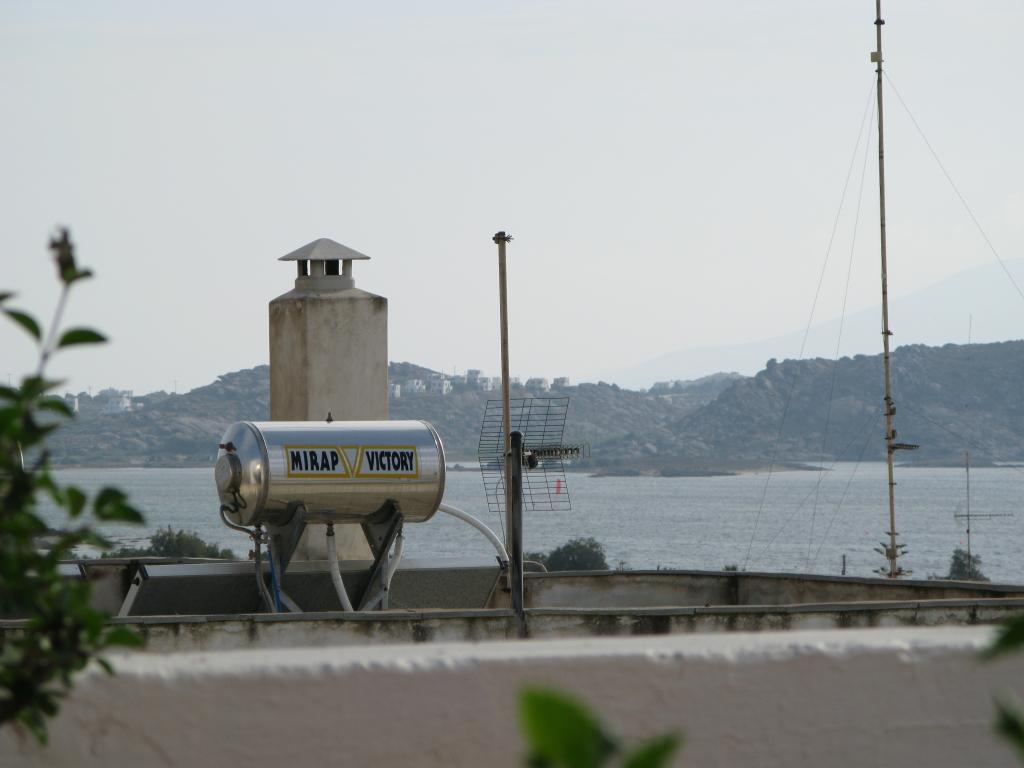 naxos-2010_IMG_1180