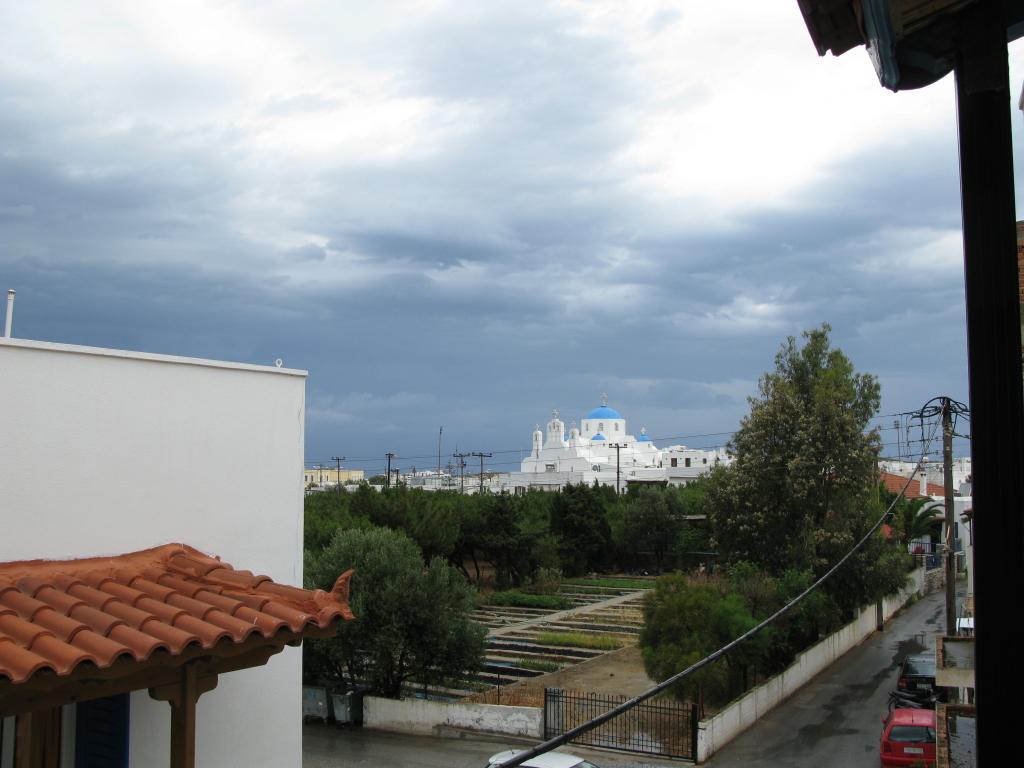 naxos-2010_IMG_1188