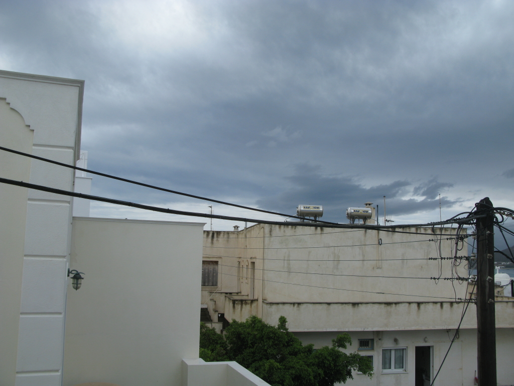 naxos-2010_IMG_1190