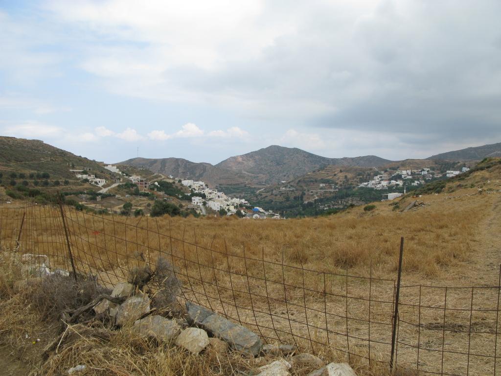 naxos-2010_IMG_1213