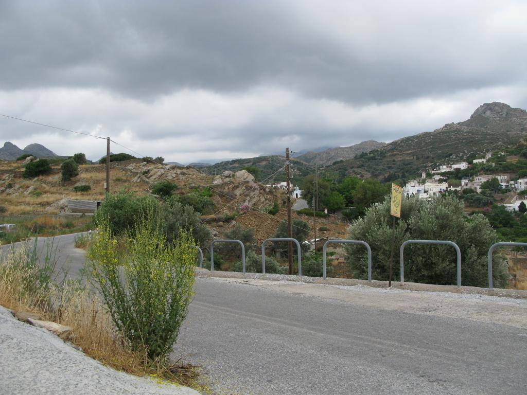 naxos-2010_IMG_1229