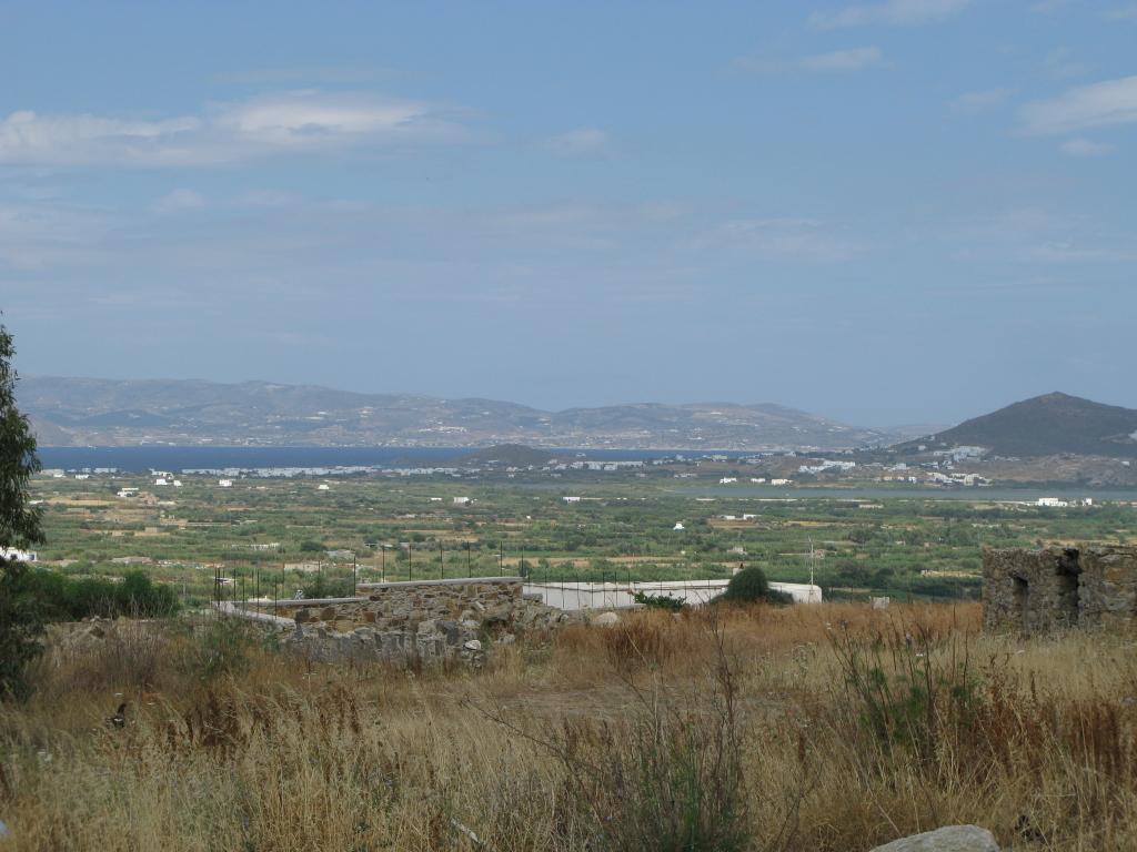 naxos-2010_IMG_1238