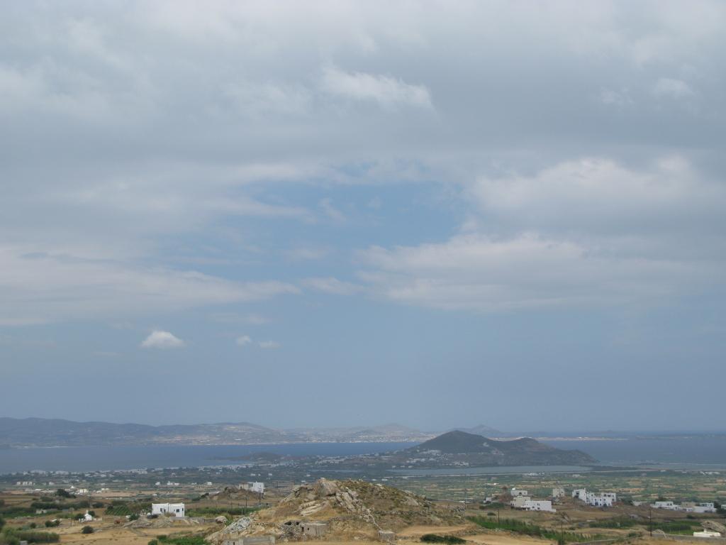 naxos-2010_IMG_1265