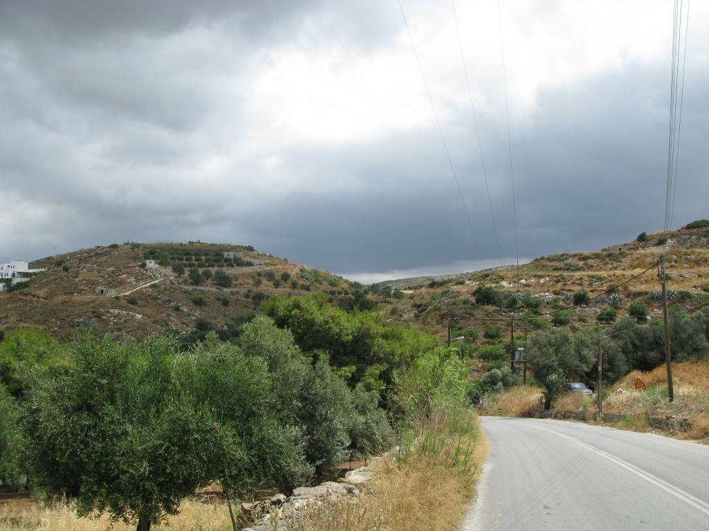 naxos-2010_IMG_1269