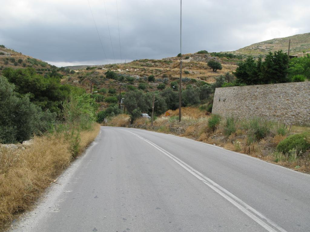 naxos-2010_IMG_1270