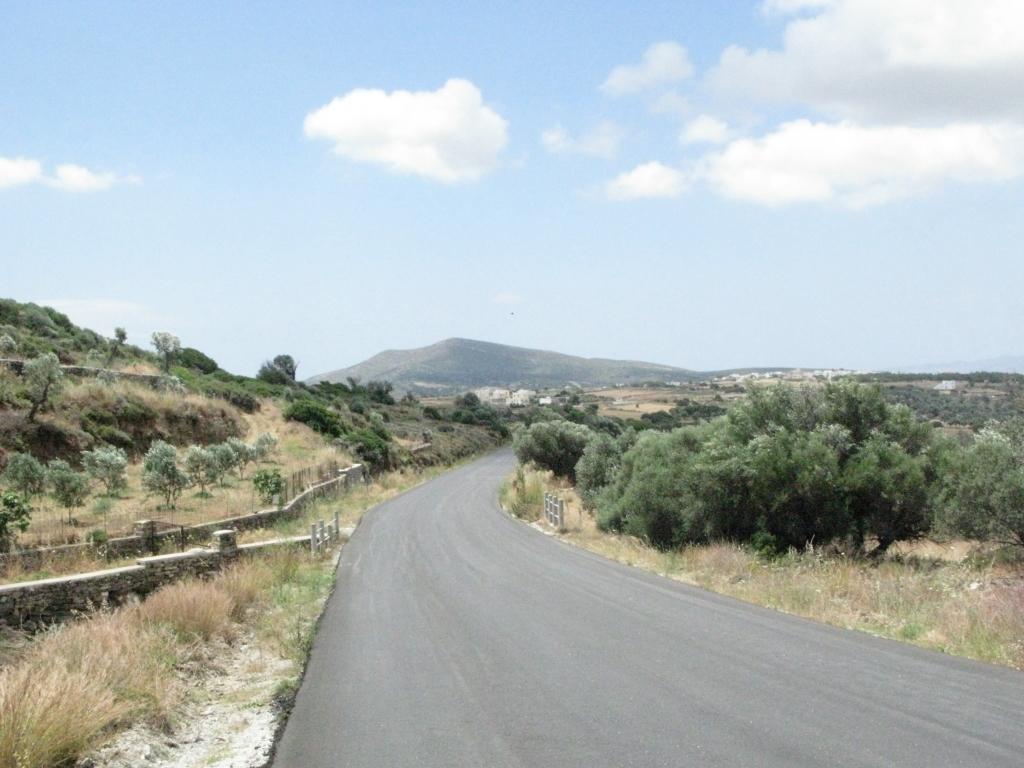 naxos-2010_IMG_1277