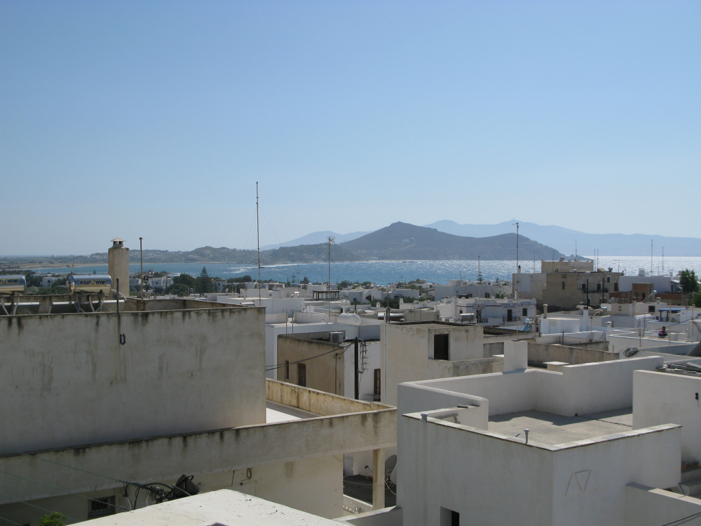 naxos-2010_IMG_1349