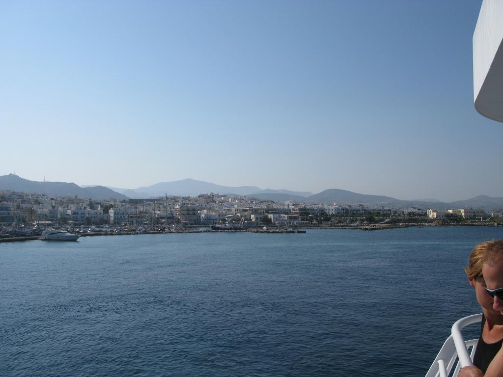 naxos-2010_IMG_1358