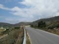 naxos-2010_IMG_1200