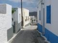 naxos-2010_IMG_1245