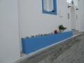 naxos-2010_IMG_1246