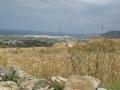 naxos-2010_IMG_1264