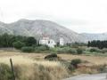 naxos-2010_IMG_1273