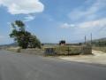 naxos-2010_IMG_1282