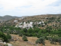 naxos-2010_IMG_1286
