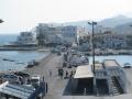 naxos-2010_IMG_1360